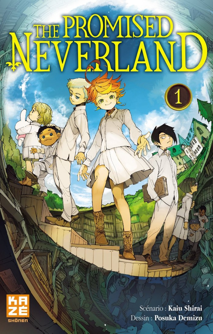 the-promised-neverland-manga-volume-1-simple-291772