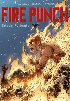 fire-punch-rediscover-1-kaze_m